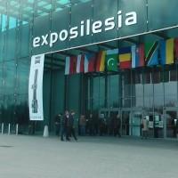 Silesia Expo Hunting show 2015